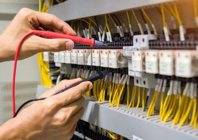 sebelec électricité Montauban